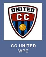 CC United
