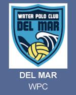 Del Mar WPC