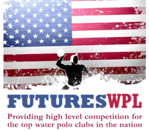Futures Water Polo League