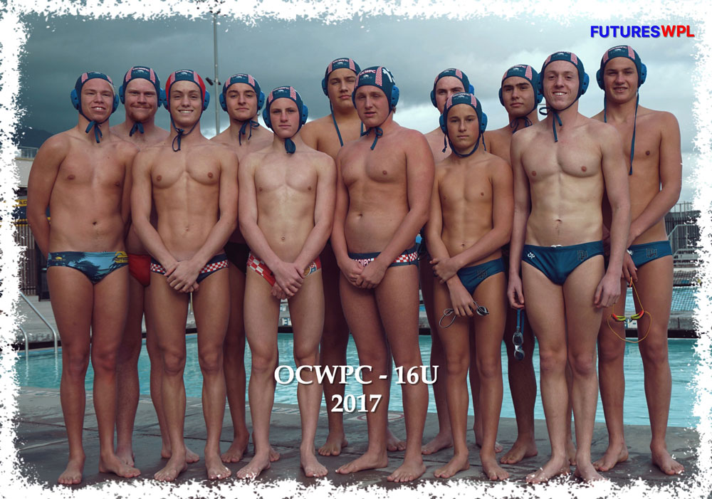 OCWPC 16U