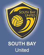 South Bay United