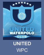 United Water Polo Club