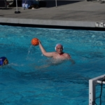 ACTIONFOOTHILL12U_res (1)