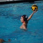 ACTIONFOOTHILL14U2_res (6)