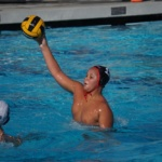 ACTIONFOOTHILL14U3_res (7)
