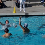 ACTIONFOOTHILL14U4_res (8)