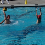 ACTIONFOOTHILL14U5_res (9)
