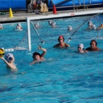 ACTIONFOOTHILL14U_res (5)