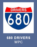 680 Drivers
