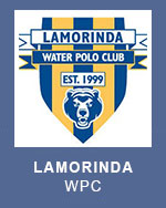 LaMorinda WPC
