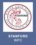 Stanford WPC