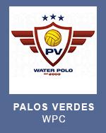 Palos Verdes WPC