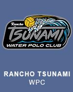 Rancho Tsunami