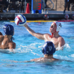 Foothill-16U-2018-Action2