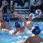 Foothill-16U-2018-Action3