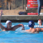 Foothill-16U-2018-Action4