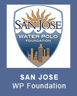 San Jose WP Foundation