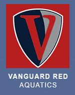 Vanguard Red