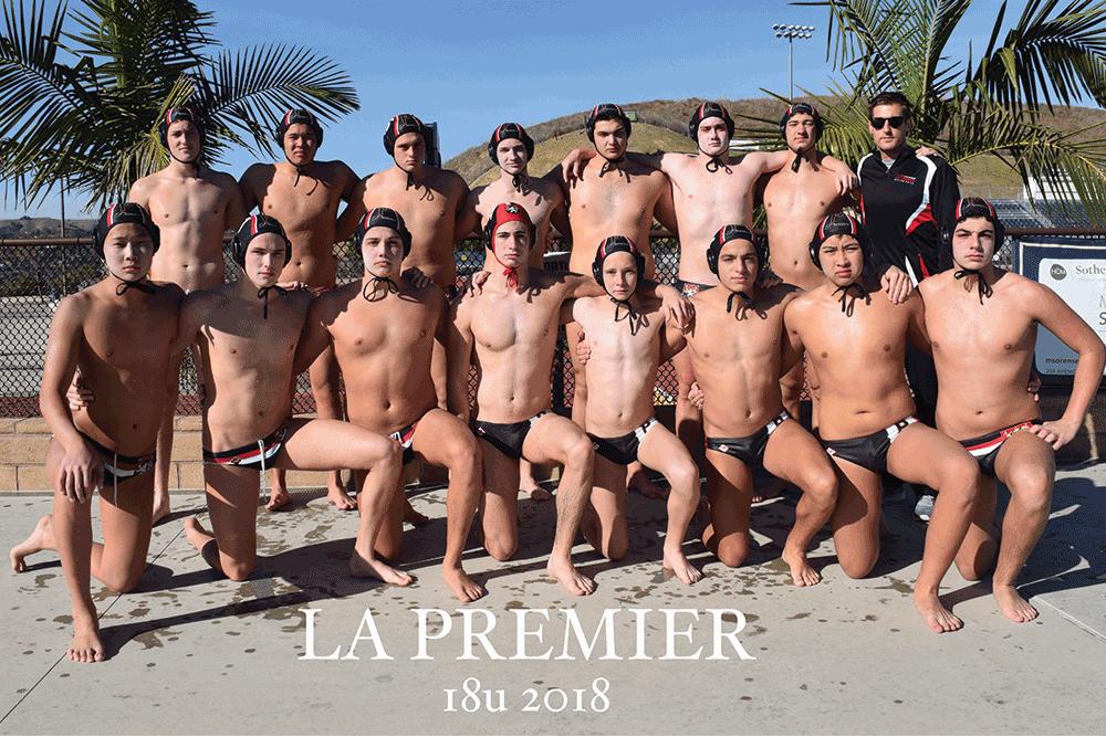 2018-LAPremier-18U