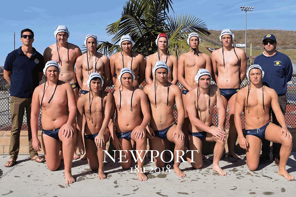2018-Newport-18U