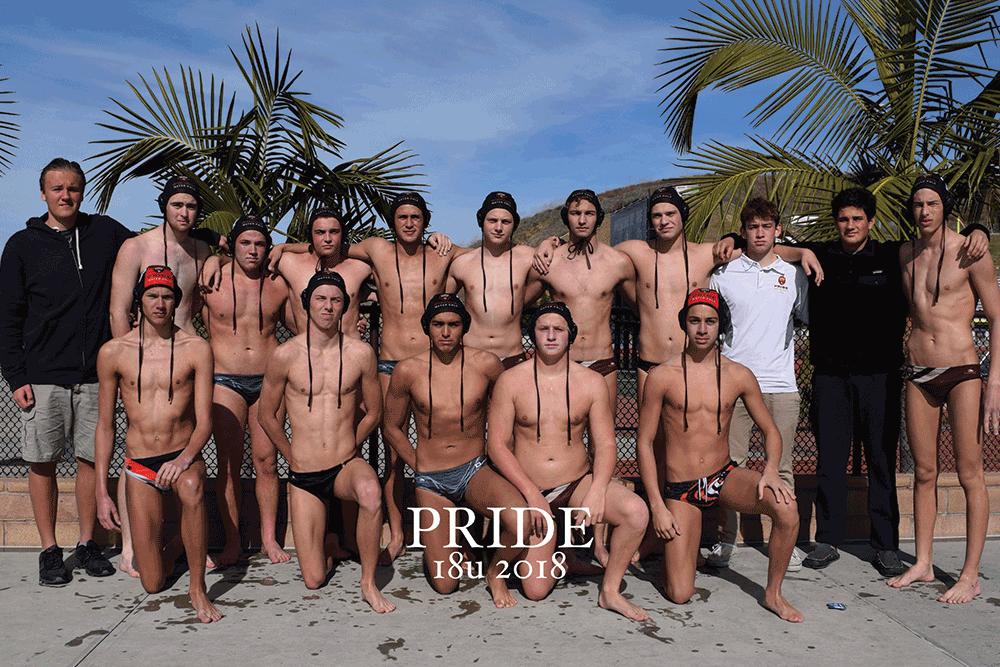 2018-Pride-18U