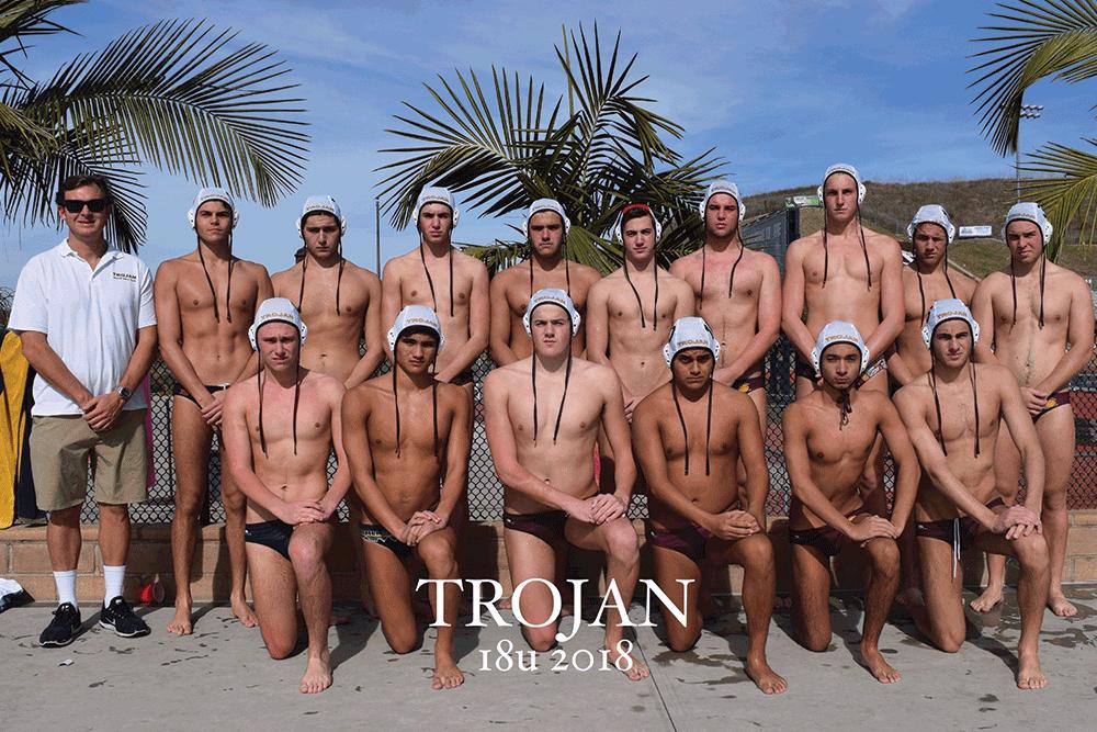 2018-Trojan-18U