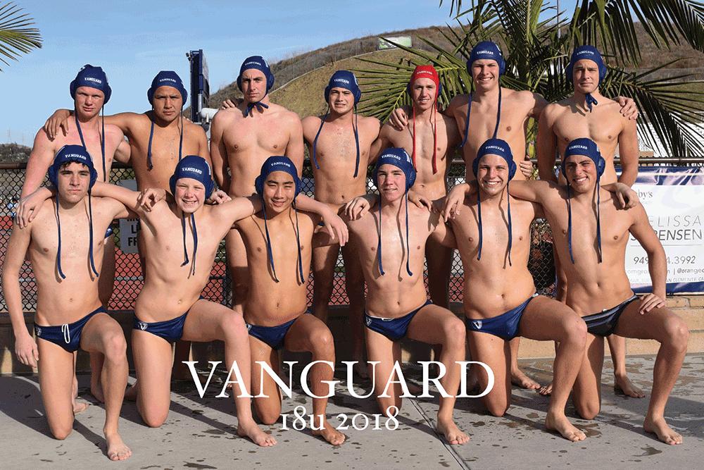 2018-Vanguard-18U