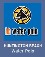 Huntington Beach WP