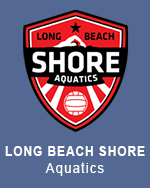 Long Beach Shore Aquatics
