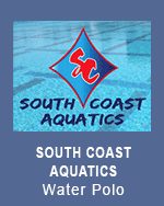 South Coast Aquatics