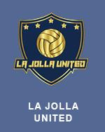 La-Jolla-United