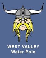 West-Valley Water Polo Club