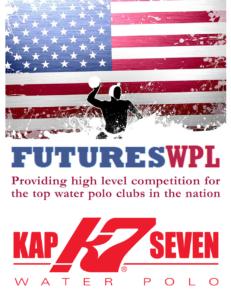 Futures & Kap7 Logos